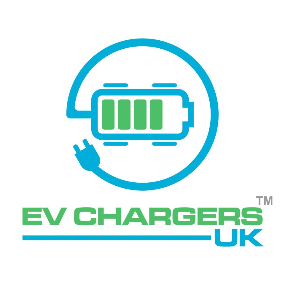 Electrical Vehicle Chargers Hull