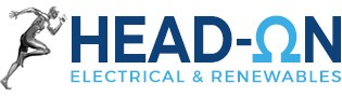 Head-On Electrical Logo